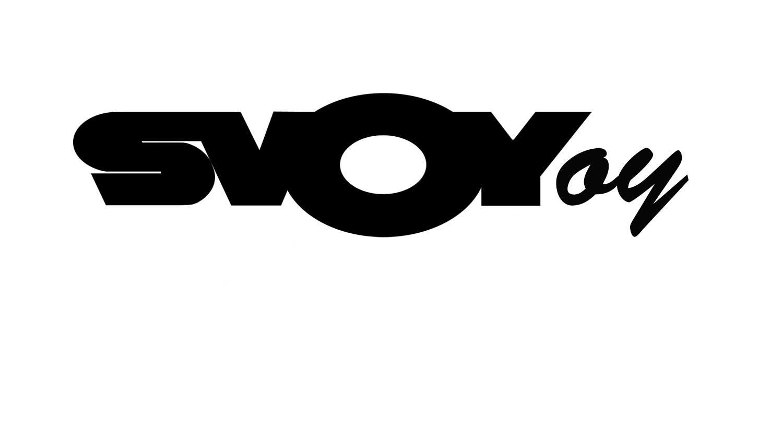 Svoy OY